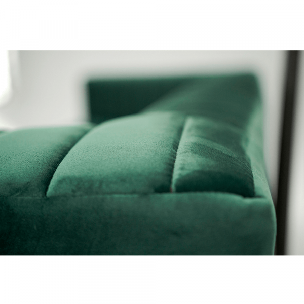 Canapea cu 3 locuri tapitata SOMY 3 [2]