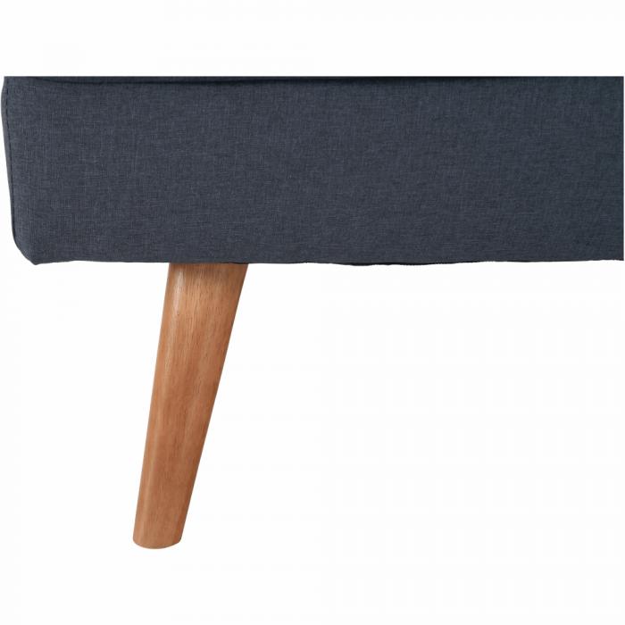 Canapea extensibila NAIRA 11