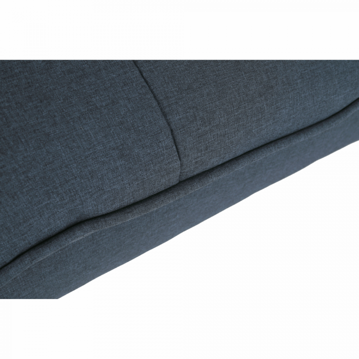 Canapea extensibila NAIRA 12