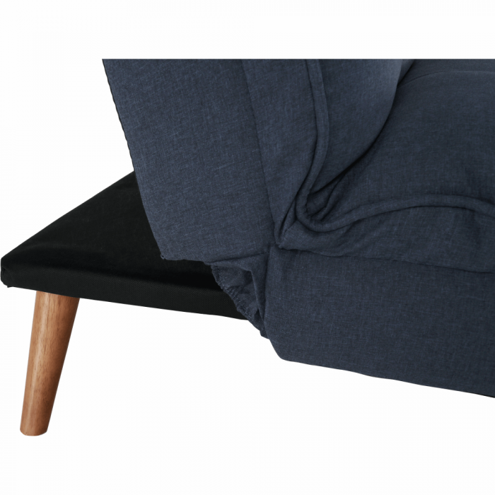Canapea extensibila NAIRA 13