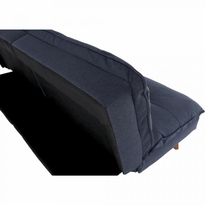 Canapea extensibila NAIRA 14