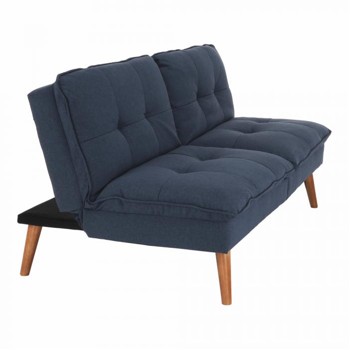 Canapea extensibila NAIRA 4