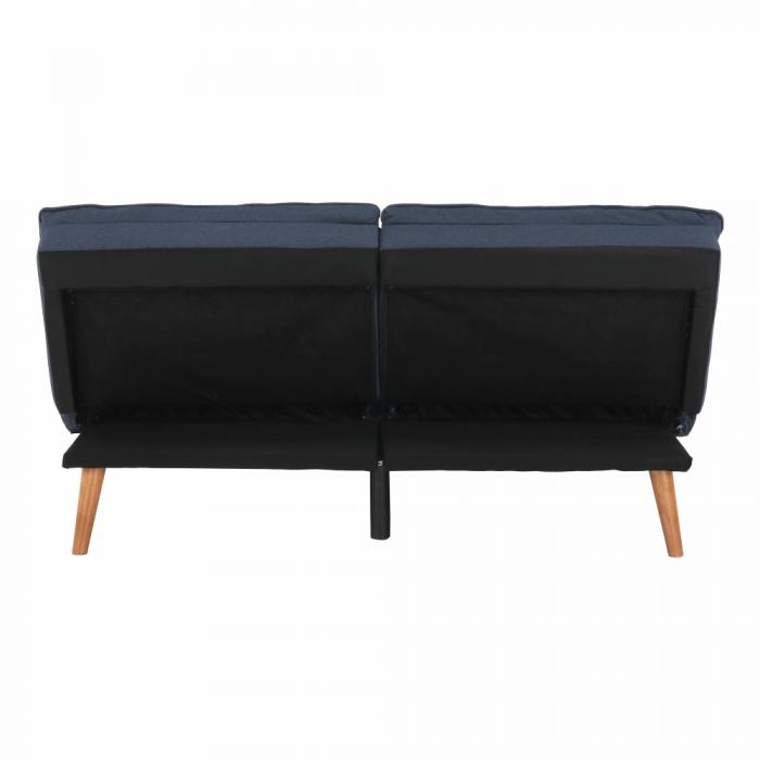 Canapea extensibila NAIRA 5