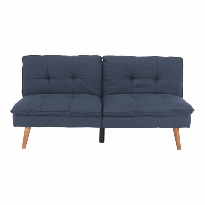 Canapea extensibila NAIRA 6