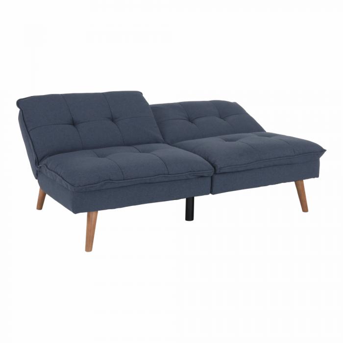 Canapea extensibila NAIRA 7