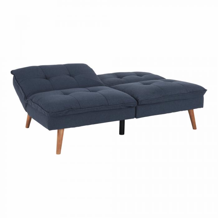 Canapea extensibila NAIRA 16