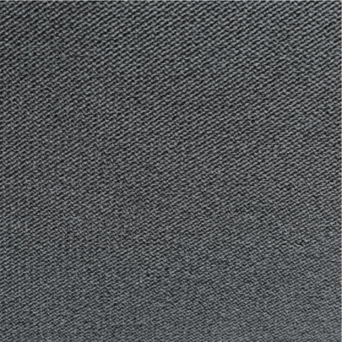 Canapea extensibila cu spatiu depozitare NIDO [12]