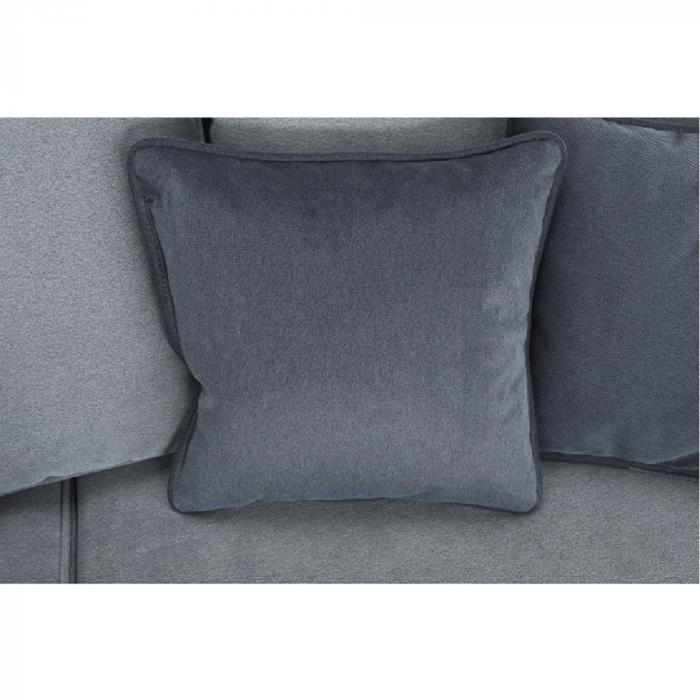 Canapea extensibila cu spatiu depozitare NIDO [13]