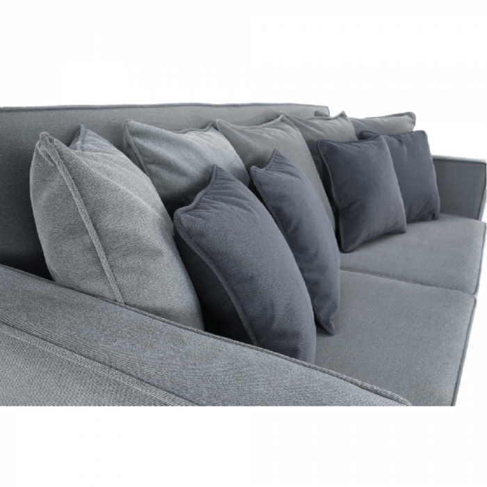 Canapea extensibila cu spatiu depozitare NIDO [11]