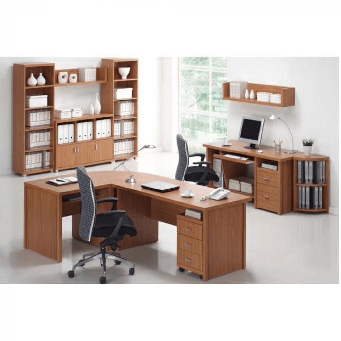Dulap rollbox pentru birou OSCAR C07 [2]