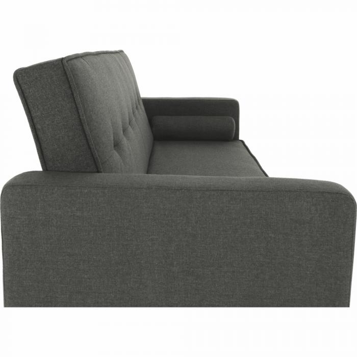 Canapea extensibila OTISA [13]