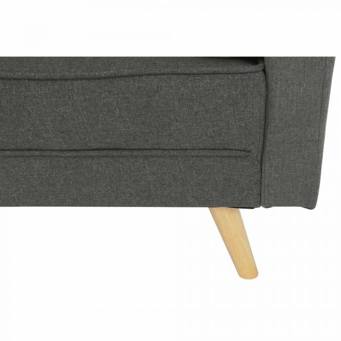 Canapea extensibila OTISA [15]