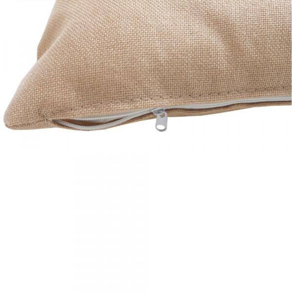 Canapea extensibila tapitata ARKADIA 4