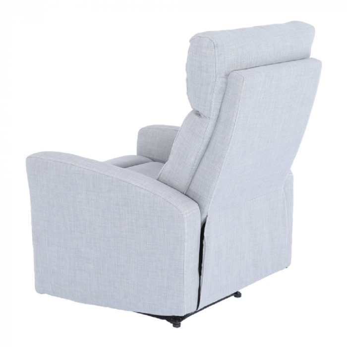 Fotoliu relaxare recliner SILAS 5