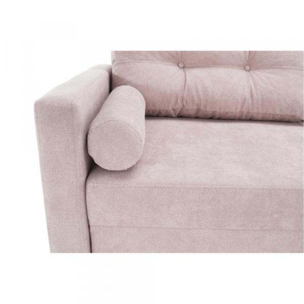 Canapea extensibila AURELIA 18