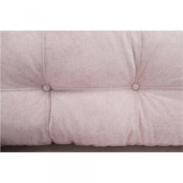 Canapea extensibila AURELIA 19
