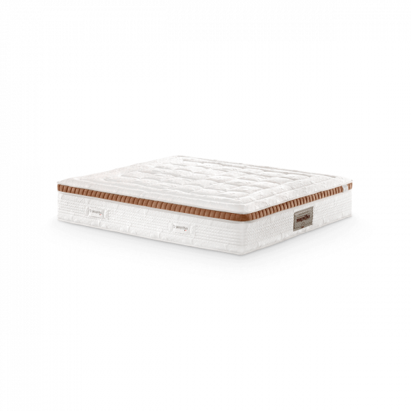 Magniflex -Armonia-Saltea de pat din spumă cu memorie 3