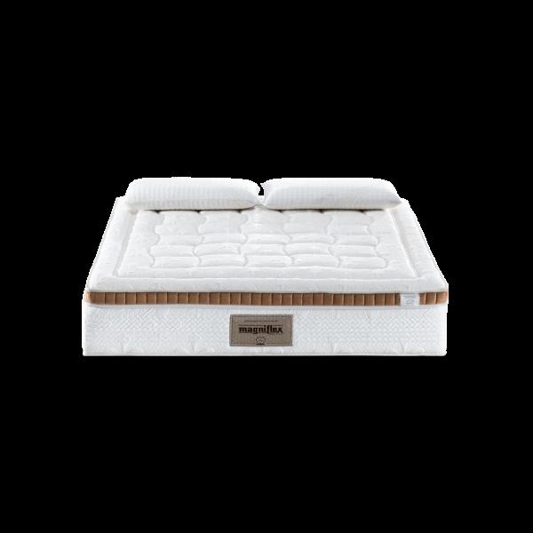 Magniflex -Armonia-Saltea de pat din spumă cu memorie 0