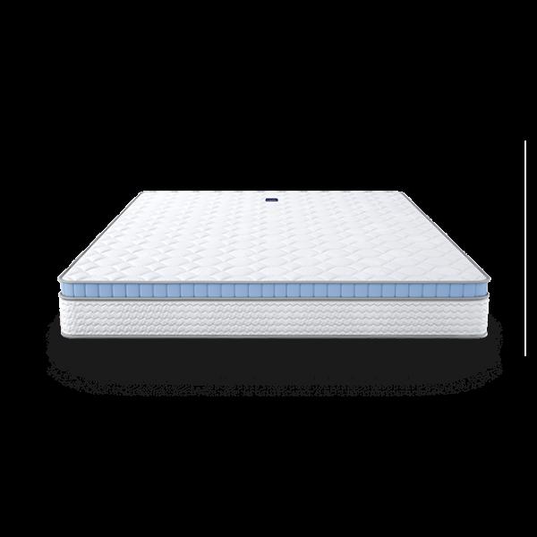 Magniflex - Incanto gel - saltea moale din spumă cu memorie si spuma gel 0