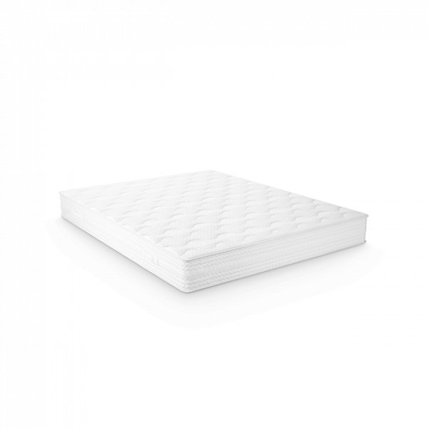 Magniflex - Relano Neo - saltea ortopedică cu textil termoregulator