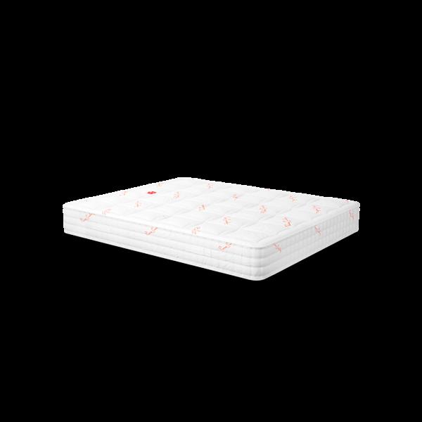 Magniflex - Riviera - Saltea mediu-tare din spumă cu memorie 1