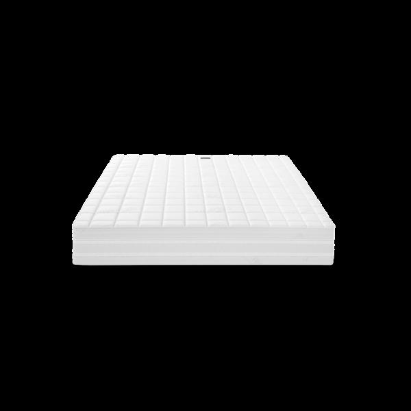 Magniflex - Silvercare - saltea cu fibre de argint 0