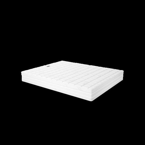Magniflex - Silvercare - saltea cu fibre de argint 2
