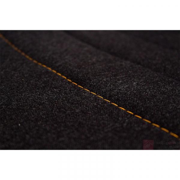 Scaun directorial SL Q229 negru - gri 10