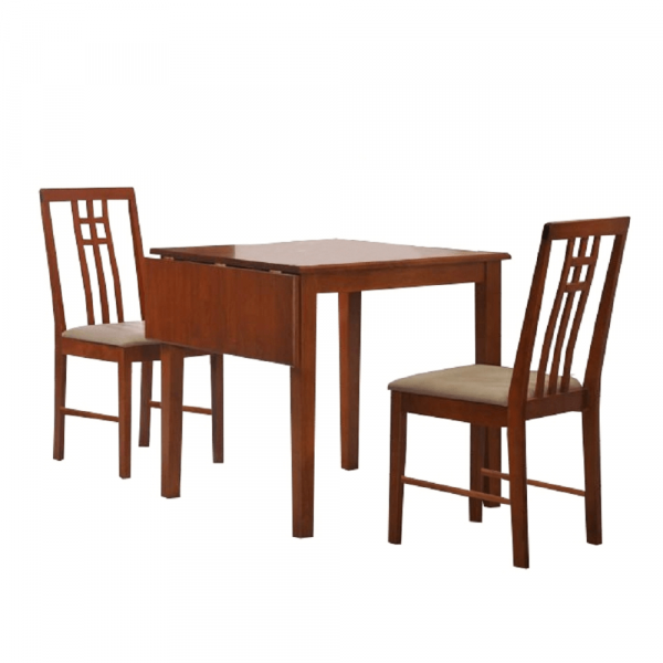 Set dining SILAS 0