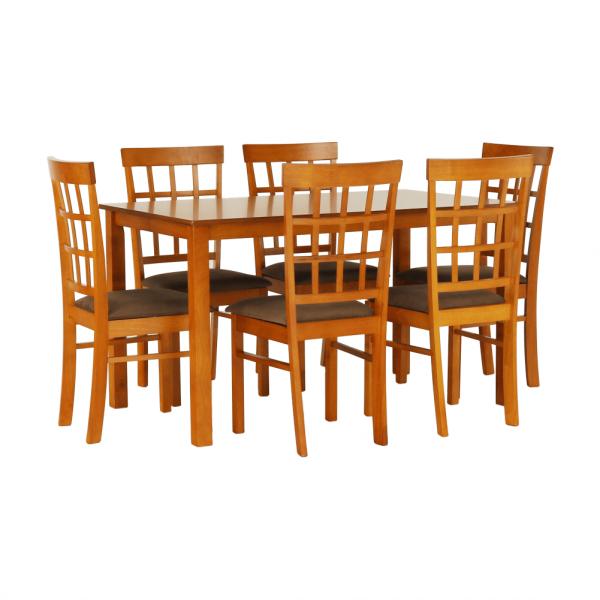 Set dining GRID NEW 0