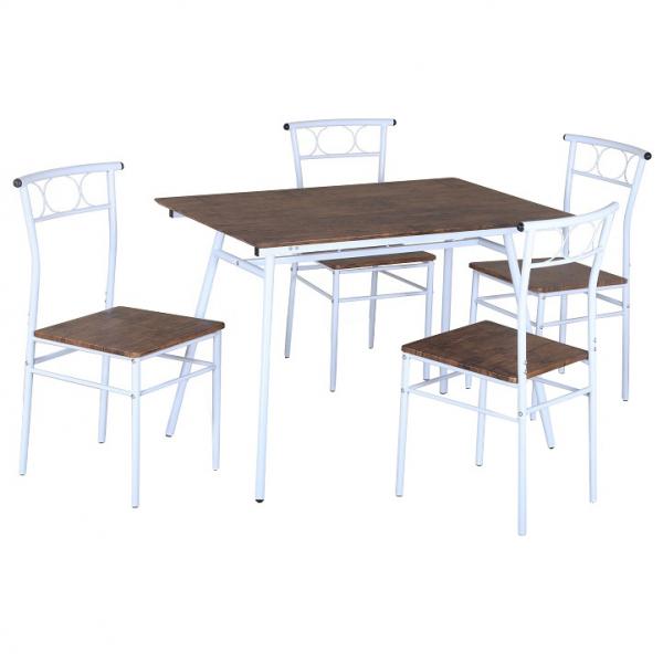 Set dining MALABO 0