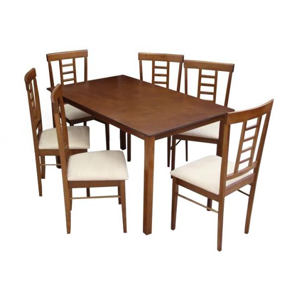 Set dining OLEG NEW 0