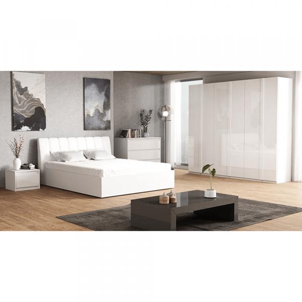 Set dormitor ITALIA NEW 0