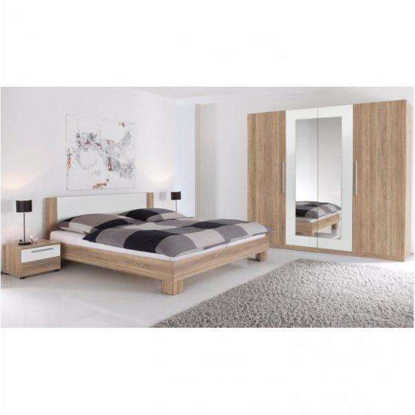 Set dormitor MARTINA 0