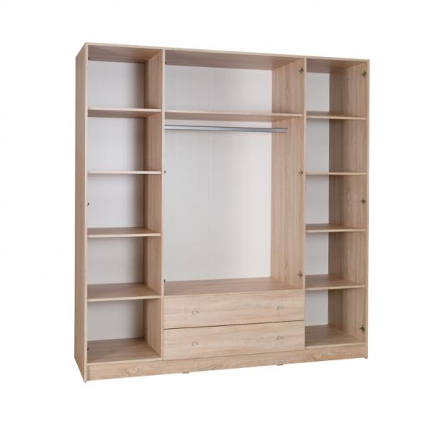 Set dormitor MEXIM [1]