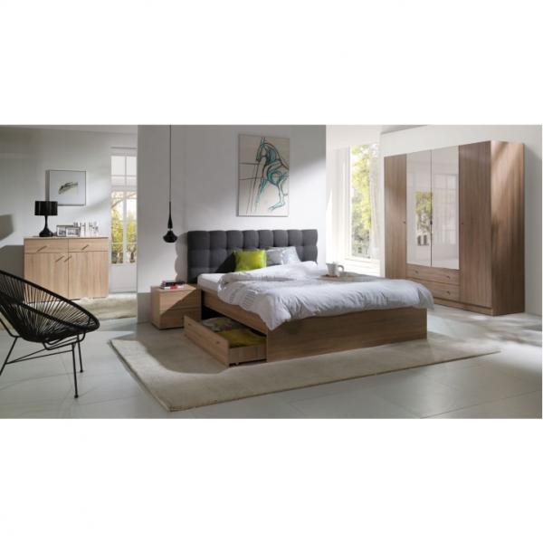 Set dormitor MEXIM [0]