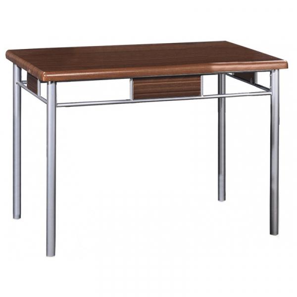 Set masa cu 4 scaune SL Play nuc 2