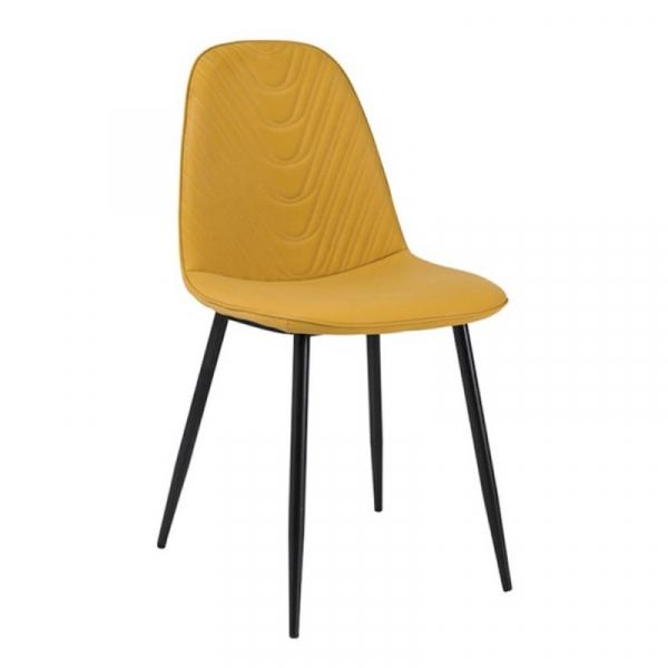 Set masa SL Floro plus 4 scaune SL Teo 2