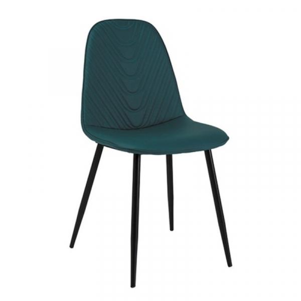Set masa SL Floro plus 4 scaune SL Teo 1