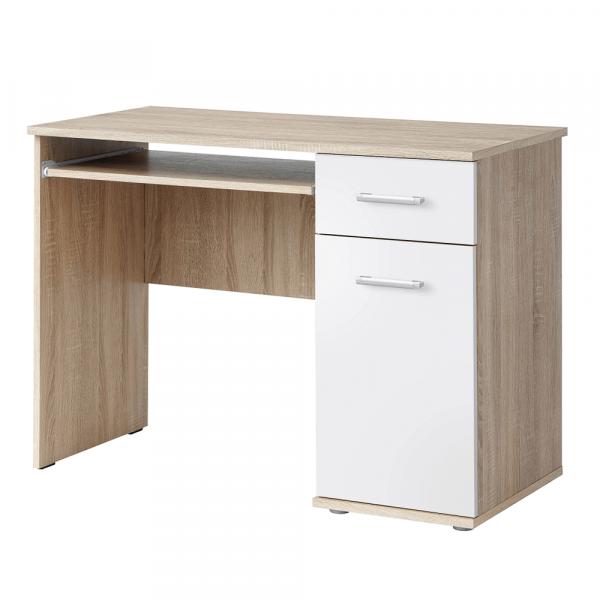 Set mobilier EMIO 10