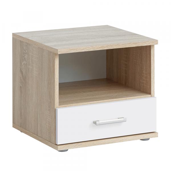 Set mobilier EMIO 12