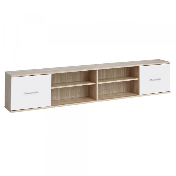 Set mobilier EMIO 5