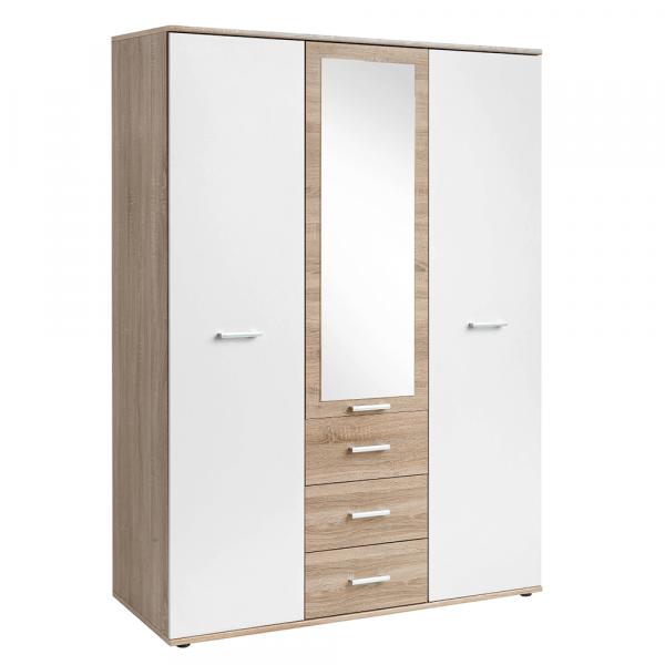 Set mobilier EMIO 1