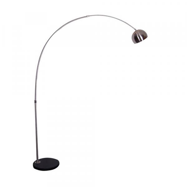 Lampa de podea semicerc CINDA TYP 15 F1034-S 0