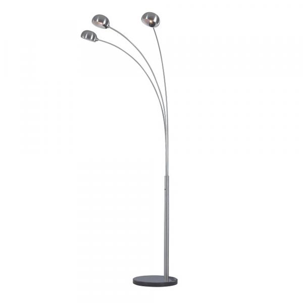 Lampa de podea CINDA TYP 1 YF04-3 0
