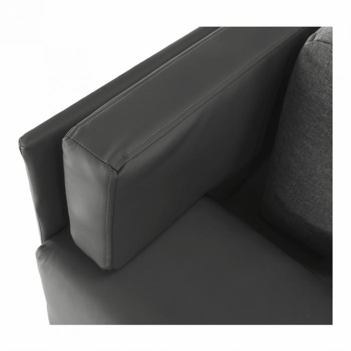 Coltar universal extensibil TRAMP NEW 6