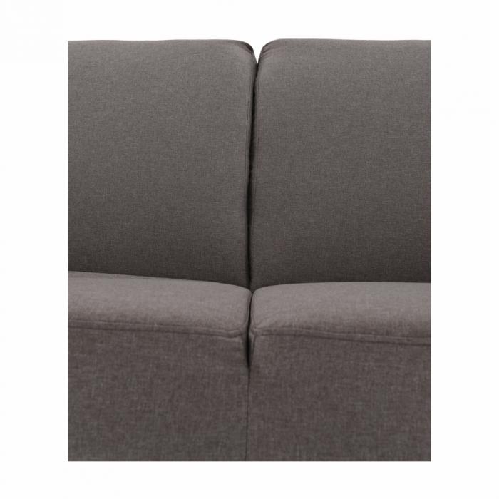 Canapea extensibila VELORA [8]