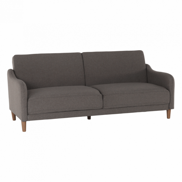 Canapea extensibila VELORA [2]