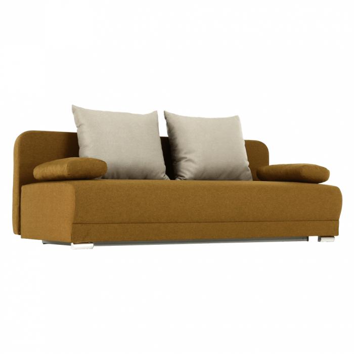 Canapea extensibila ZACA 2