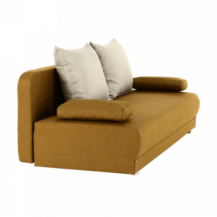 Canapea extensibila ZACA 4